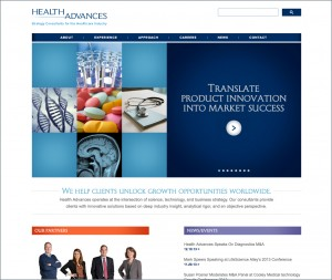 Health_Advances_home1