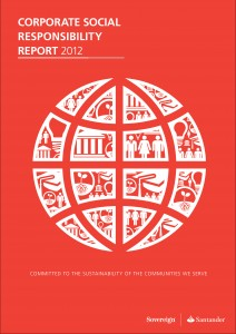 Sovereign_ResponsibilityReport-1
